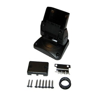 Humminbird MS 700W Quick Disconnect Mounting System For 700 Series