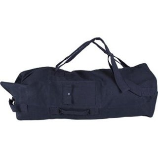 """Stansport 1199 38"""" Carrying Case For Travel Essential - Black"""