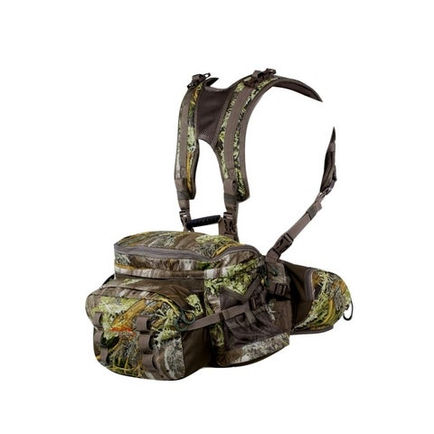 Alps Outdoorz Pathfinder Hunting pack 2700 cu in Realtree Xtra - 2700 cu in