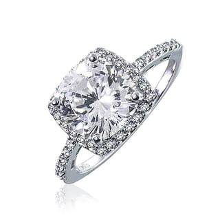 Bling Jewelry Vintage Style Sterling Silver Cushion Cut CZ Engagement Ring|https://ak1.ostkcdn.com/images/products/is/images/direct/5345a14ecaf1426131d503b1cae29d2c3e1c8236/Bling-Jewelry-Vintage-Style-Sterling-Silver-Cushion-Cut-CZ-Engagement-Ring.jpg?impolicy=medium