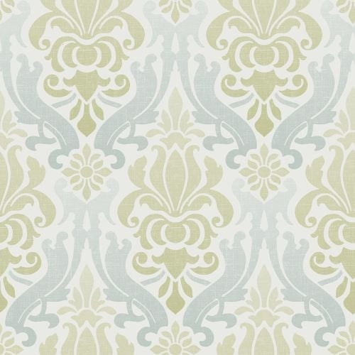 Brewster Nouveau Damask Peel and Stick Wallpaper Nouveau Damask Wall Pops Wallpaper
