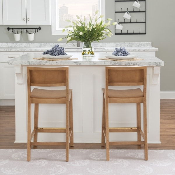 Dahlia Counter Stool (Set of Two). Opens flyout.