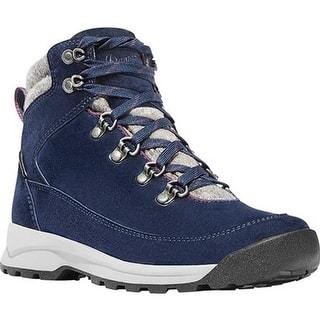 Buy Danner Women S Boots Online At Overstock Our Best