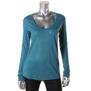 Alternative Apparel Womens Pullover Top Jersey Keyhole - m|https://ak1.ostkcdn.com/images/products/is/images/direct/5357a22d781a3569812986933b69ebc45dba00c9/Alternative-Apparel-Womens-Pullover-Top-Jersey-Keyhole.jpg?_ostk_perf_=percv&impolicy=medium