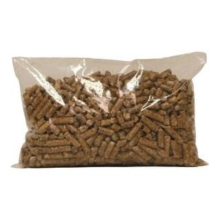 Harvest Lane Honey SMK-102 Smoker Pellets, 1 Lb