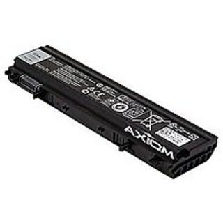 Axiom 451-BBIE-AX 6-Cell Li-ion Battery for Dell Latitude E5440 (Refurbished)