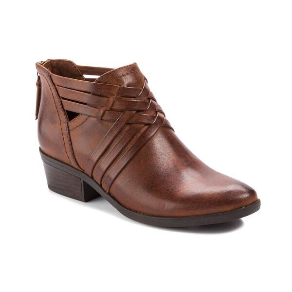 Baretraps Goldie Women's Boots Whiskey