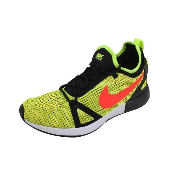 590d8d5304 Nike-Men's-Dual-Racer-Volt-Bright-Crimson-Black-918228-700.jpg
