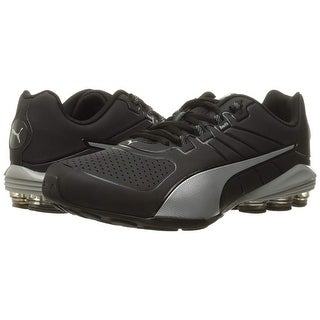 Link to PUMA Women's Voltage 180 SL Wn's Cross-Trainer Shoe - 9 Similar Items in Women's Shoes
