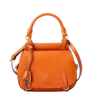 Dooney & Bourke Alto Small Stefania (Introduced by Dooney & Bourke at $595 in Sep 2017)