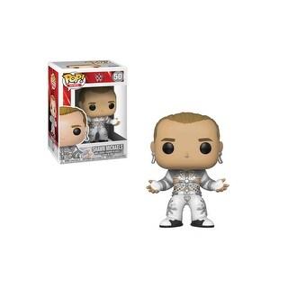 Pop! WWE: Shawn Michaels Wrestlemania 12
