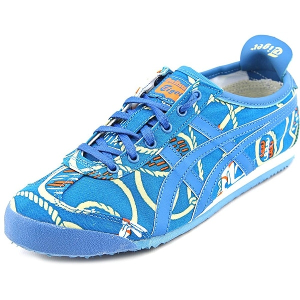 Shop Onitsuka Tiger By Asics Mexico 66 Women Round Toe