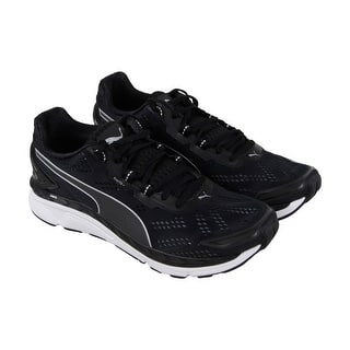 Size 13 Puma Men's Shoes | Find Great Shoes Deals Shopping
