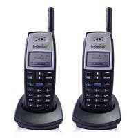 Engenius FreeStyl 1 HC (2 Pack) Cordless Phone Handset
