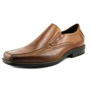 Stacy Adams Dalen Men Square Toe Leather Loafer