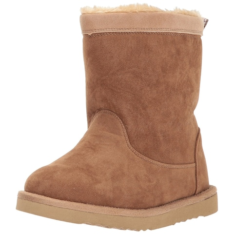 1d055409a Buy Multi Boots Online at Overstock.com