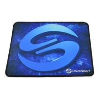 Utech Smart MP Gaming Mouse Pad - Large