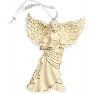 AngelStar 7518 Hope Blessing Angel - Pack of 4
