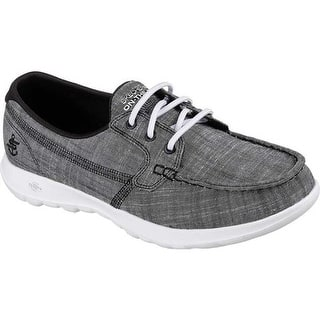 99f228c0a90 Buy Skechers Women s Loafers Online at Overstock