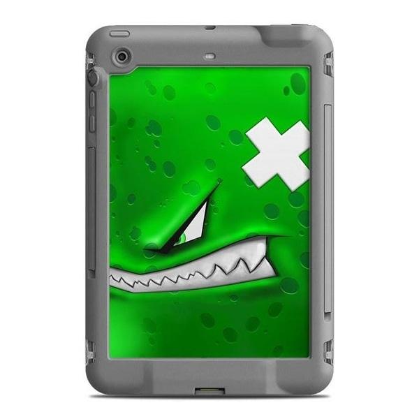 Shop DecalGirl LIPMF-CHUNKY Lifeproof iPad Mini FRE Skin - Chunky - Free  Shipping On Orders Over  45 - Overstock.com - 23223636 113dbbf797