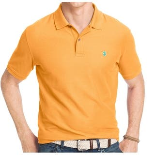 IZOD NEW Apricot Orange Mens Size Large L IZ Pique Emblem Polo Shirt|https://ak1.ostkcdn.com/images/products/is/images/direct/537ba2aa8f0221e320256c685a89bbfd2c9ead4e/IZOD-NEW-Apricot-Orange-Mens-Size-Large-L-IZ-Pique-Emblem-Polo-Shirt.jpg?impolicy=medium