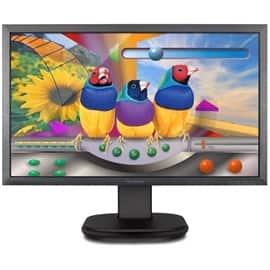 ViewSonic LCD VG2439SMH LED Backlight 23.6inch Full HD 20M:1 Dynamic HDMI/DisplayPort/VGA USBx2 Retail
