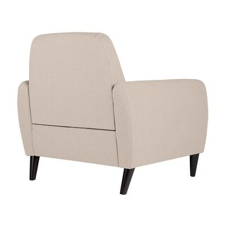 Offex Allure Arm Chair - Sand
