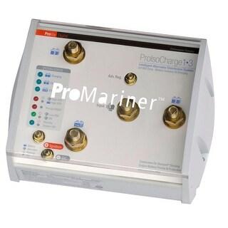 Promariner Proisocharge 12V Battery Isolator 250 Amp - 23126