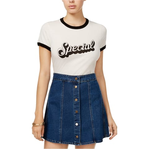 Ban.Do Womens Special Graphic T-Shirt