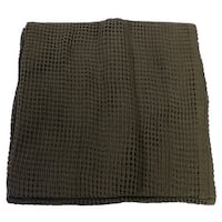 Proforce equipment 61040 proforce equipment 61040 camcon face veil olive