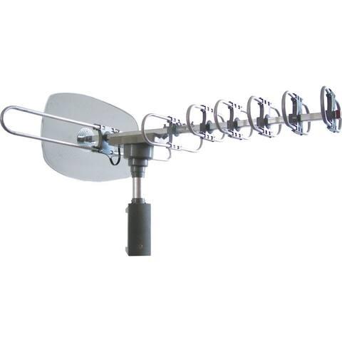 Naxa naa351 high powered outdoor antenna