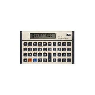 Hp Inc. - Hp 12C Financial Calculator