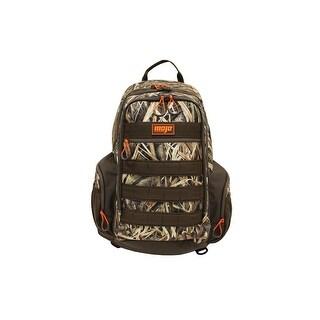 Mojo Hw2482 Mojo Outdoors Single Decoy Bag Duck Hunting Backpack