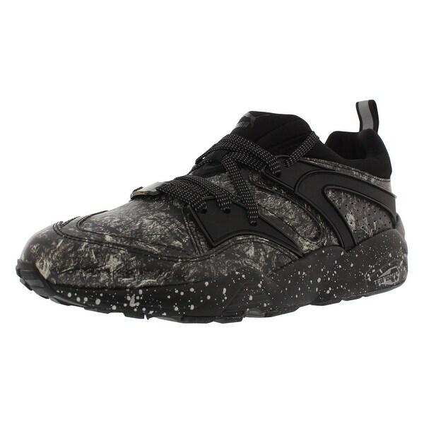 Puma Select Blaze Of Glory Roxx Men's Shoes