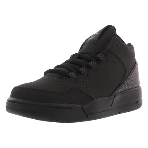 d33d55840c9 Jordan Boys' Shoes | Find Great Shoes Deals Shopping at Overstock