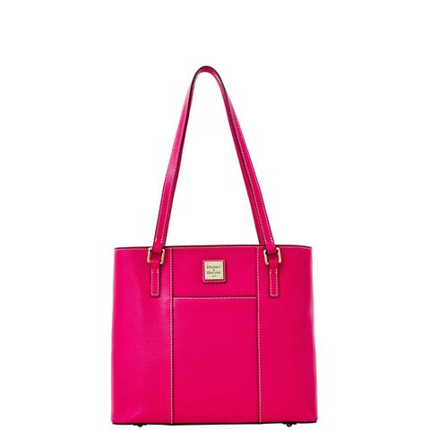 Dooney & Bourke Saffiano Small Lexington Bag (Introduced by Dooney & Bourke in Oct 2014)