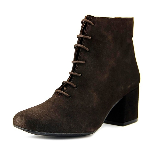 Sixtyseven 78138 Women Cafe/Chocolate Boots