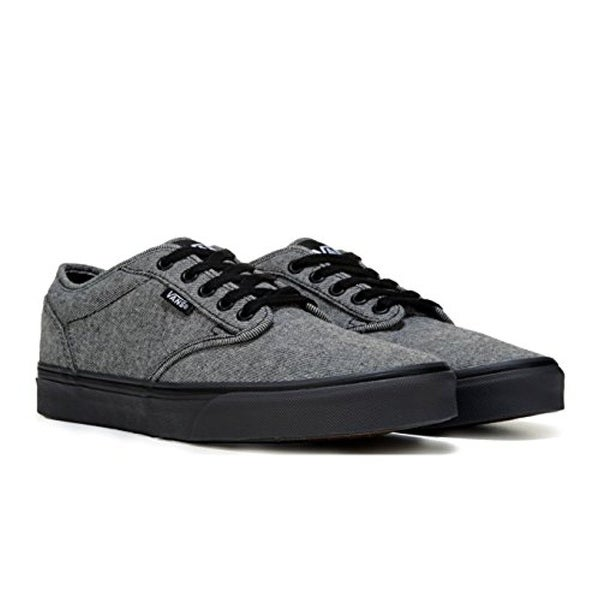 Shop Vans Men s Atwood Skate Shoe 7a61cf4778