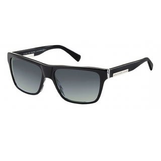 Marc by Marc Jacobs 441/S 0KVF HD Sunglasses