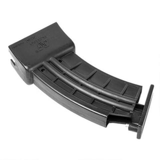 NcSTAR AK/SKS 7.62x39mm Quick Magazine Loader