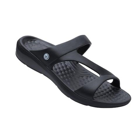 Joybees Women's Everyday Sandal