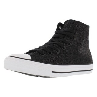 Converse Ctas Stingray Hi Sneaker Women's Shoes