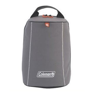 Coleman Soft Carry Case - Gray Soft Gray 2500 Carry Case