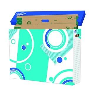 File N Save Storage Box Chart