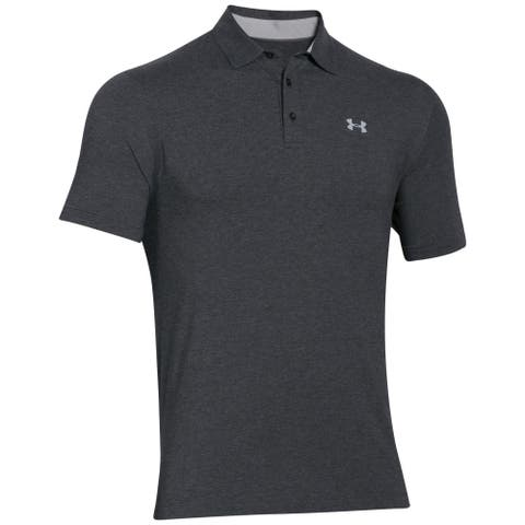 f66b5017e Buy Under Armour Casual Shirts Online at Overstock | Our Best Shirts ...