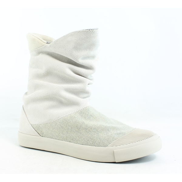 8b58eb5c92f Shop Nike Womens Snow Boots Size 9 - Free Shipping Today - Overstock ...