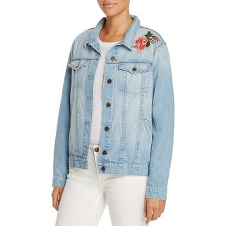 Jackets For Less Overstock Com
