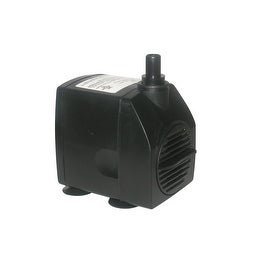 Power Head Pump 180 GPH 6Ft Cord [Kitchen]