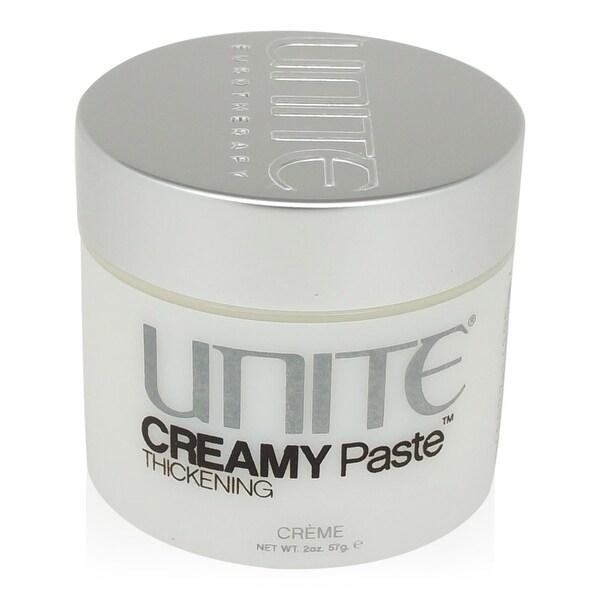 UNITE Creamy Paste Thickening 2 Oz