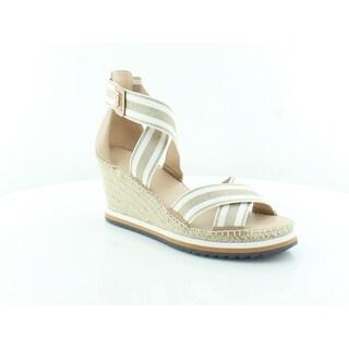 299b6f991 High Heel Tommy Hilfiger Women s Shoes